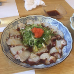 すし処隆 - 料理写真: