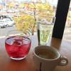 1st Cafe  - ドリンク写真: