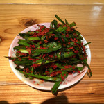麺や 清流 - 料理写真: