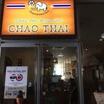 CHAO-THAI -