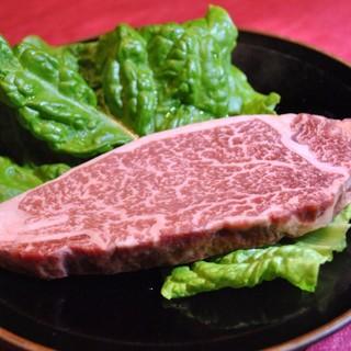 美味しくて安全な肉へのこだわり!