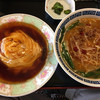 中華料理 盛龍 - 料理写真: