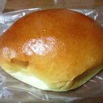 パンリード - クリームパン