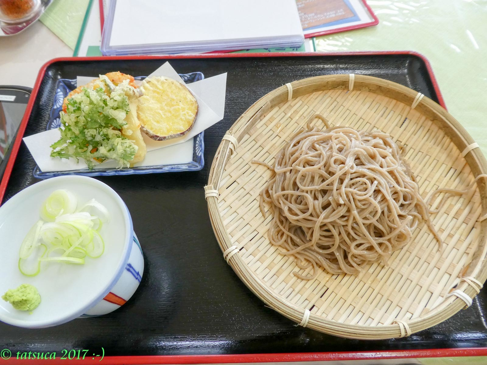 """宇都宮市サイクリングターミナル レストラン """"彩来"""""""