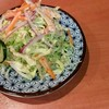 お好み焼き 佐竹 - 料理写真: