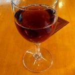 65816751 - カメ入り紹興酒グラス(\560)