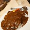 オリエンタルキッチン - 料理写真:あいち知多牛カレー