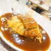 そ~れ - 料理写真:玉子ヨセ