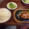 レストランたまねぎ - 料理写真:
