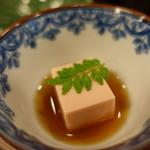 赤玉寿司 -