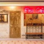 フィッツカフェ -