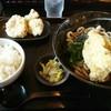 讃岐ノ助 - 料理写真: