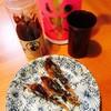 浜浦水産 - 料理写真: