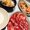 大島食堂 - 料理写真: