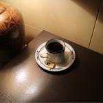 カフェ ルンバルンバ -