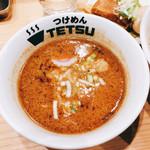 つけめんTETSU JRゲートタワー名古屋店 -