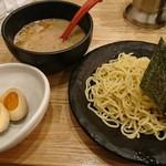 ラーメン大桜 - 料理写真: