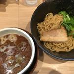 麺処つむじ - 料理写真: