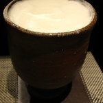 胡楽人 - 生ビール
