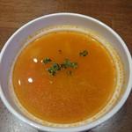 65853866 - スープ