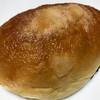 金曜日のパン工房 - 料理写真: