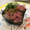 Kappazushi - 料理写真: