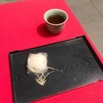 有喜堂 - 料理写真: