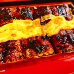 元祖本吉屋 - 毎回、もうこれしか頼まない~折角ならいいの食べたいやん♪