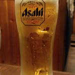 65869284 - 生ビール