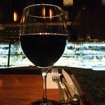 パークハイアット東京 デリカテッセン - 赤ワイン