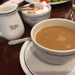 パパス カフェ - coffee