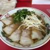 中華そば○ - 料理写真:中華そば