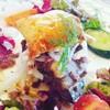 レ・スリジェ - 料理写真:オードブル レバーミルフィユ仕立て