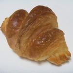 パン工房 ルチア - クロワッサン