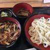 高柳屋 - 料理写真: