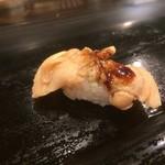 65878521 - 煮蛤