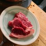 65878731 - 上肉(17-04)