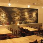 紅虎餃子房 -