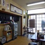 たけうち - 2017-04-14