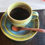 65890329 - コーヒー