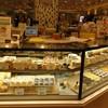 チーズケーキング エフ - 料理写真: