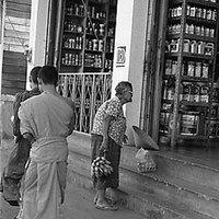 タイ国専門食堂 - イメージ