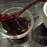 中国料理 星華 -