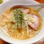 659794 - Nara-Kumakko08ramen1