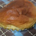 アンゼリカ - みそパン 170円