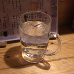 順貴 - チューハイ300円
