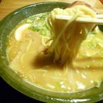 65904948 - 旭川麺