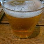 65910275 - DHCのビールです。
