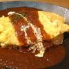 食彩 いこい - 料理写真: