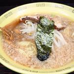 江川亭 小金井本店 -